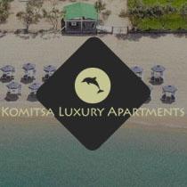κατασκευή ιστοσελίδων komitsa-luxury apartments
