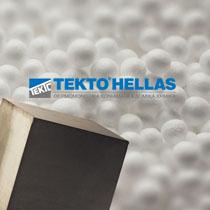 c402c1ef953 Κατασκευή Ιστοσελίδων Θεσσαλονίκη - Digital Media
