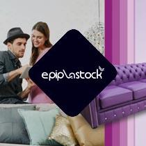 κατασκευή ιστοσελίδων θεσσαλονίκη epiplastock