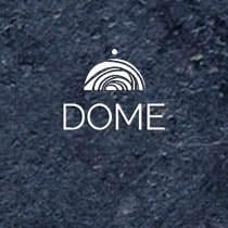 κατασκευή ιστοσελίδων θεσσαλονίκης dome restaurant