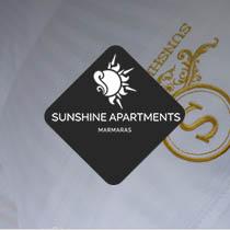 κατασκευή ιστοσελίδων θεσσαλονίκη sunshine apartments